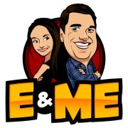E and Me Podcast