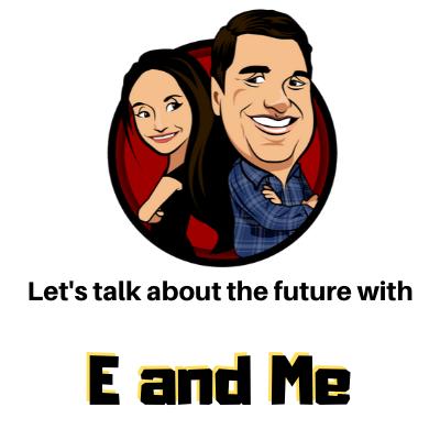 E and Me ep 1-4